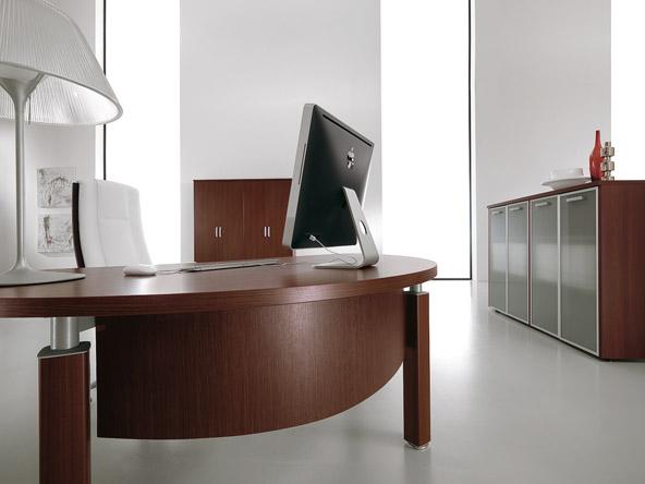 Offerta ufficio direzionale completo 949 00 gimaoffice for Ufficio completo offerte