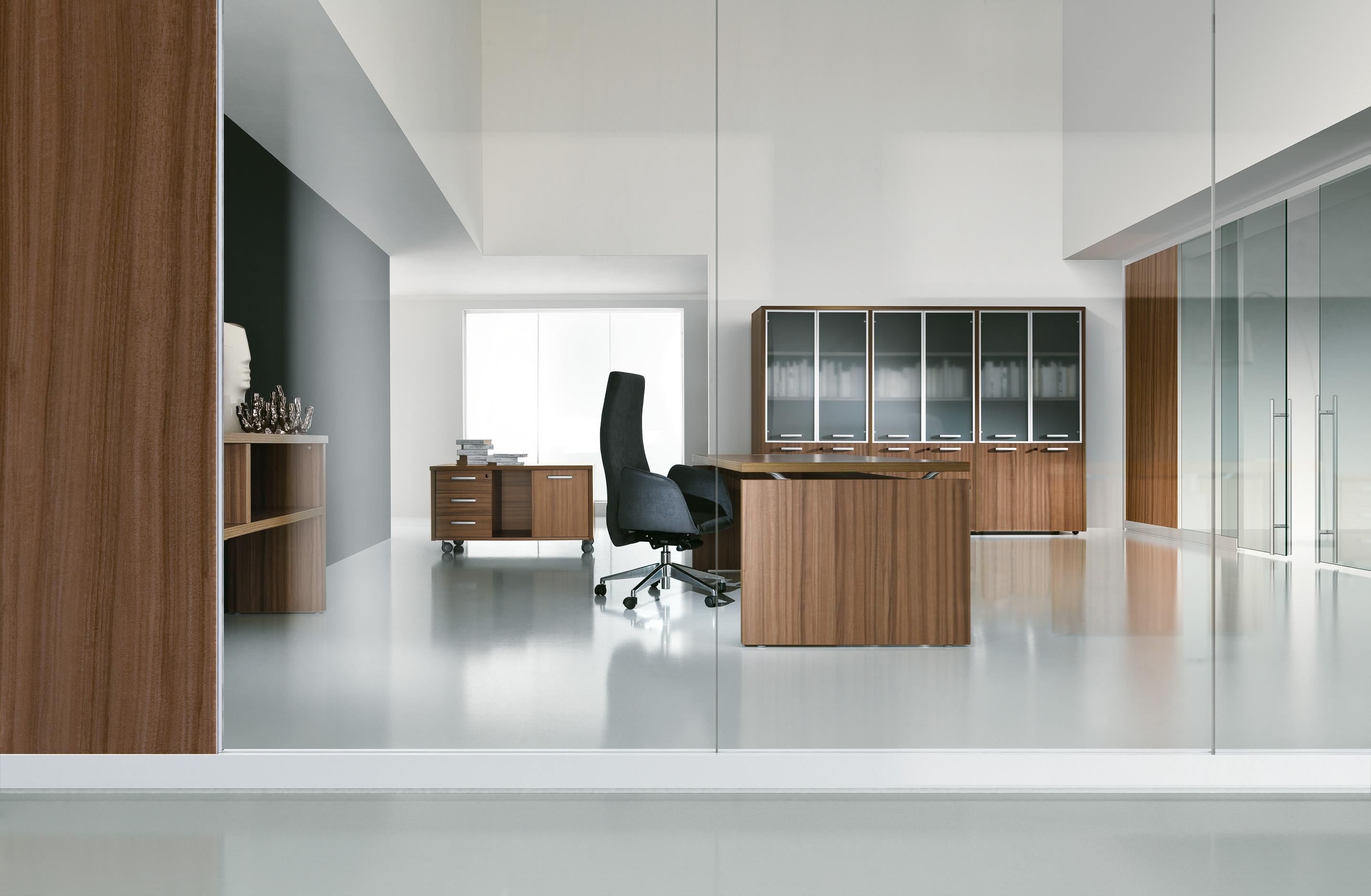 Offerta ufficio direzionale completo 949 00 gimaoffice for Ufficio 10