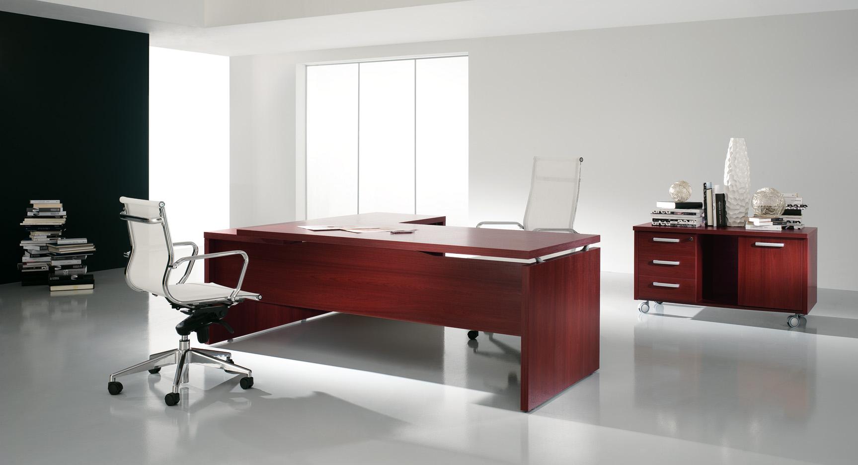 Offerta ufficio direzionale completo 949 00 gimaoffice for Arredo ufficio direzionale offerte