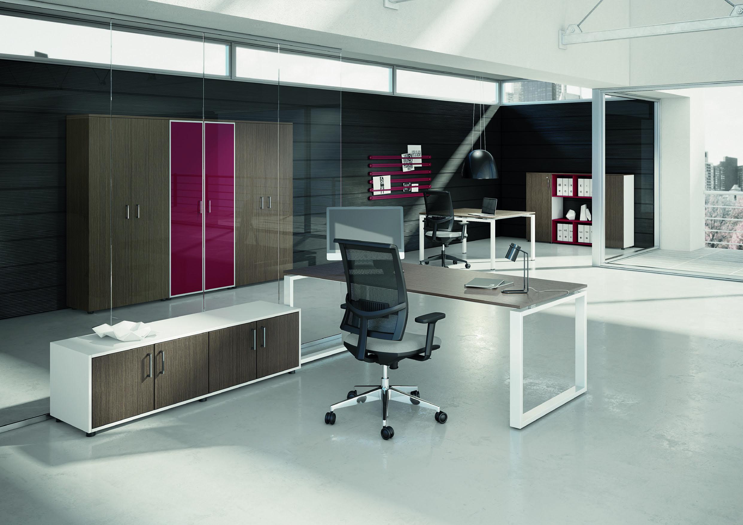 Offerta ufficio operativo completo 649 00 gimaoffice for Ufficio completo offerte