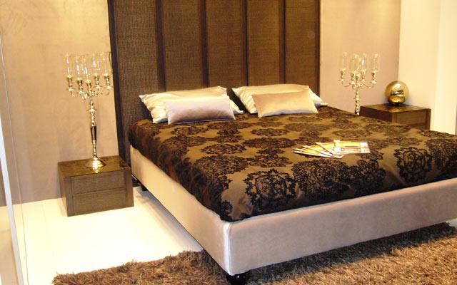 Arredo camere da letto e suite hotel gimaoffice for Arredo camere albergo