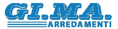 Logo-GiMa-arredamenti 380x95