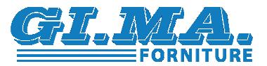 Logo-GiMa-forniture 380x95