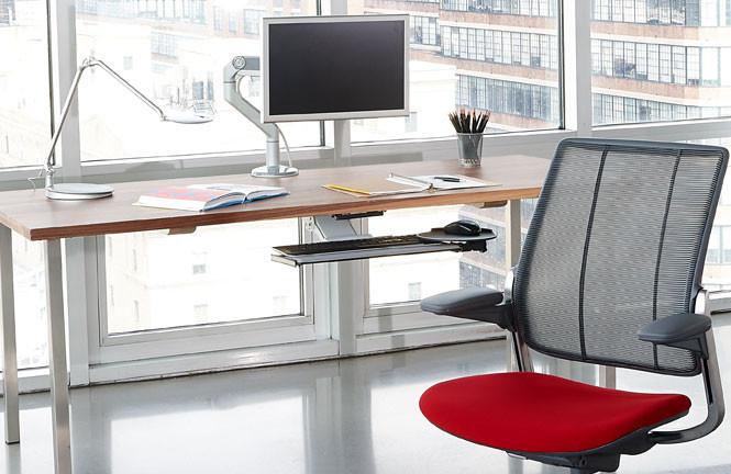 accessori ufficio supporti orientabili gimaoffice