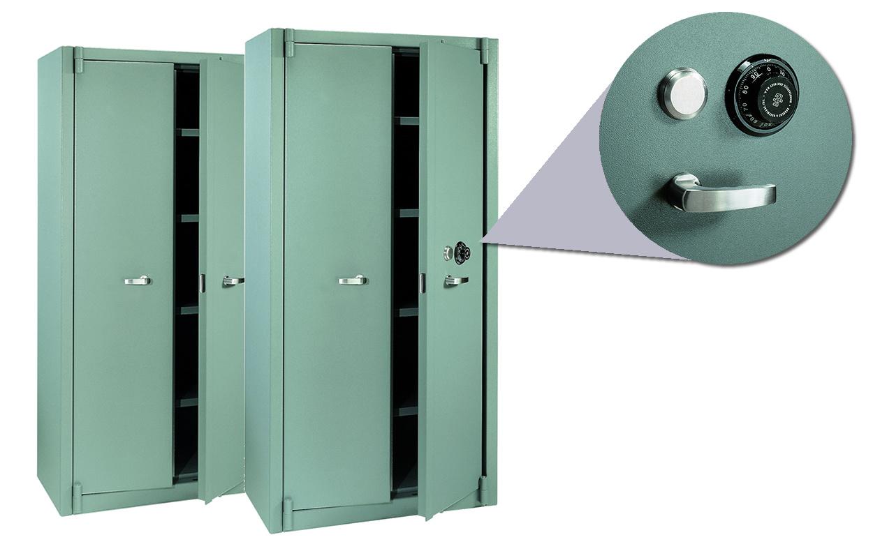 Armadio Metallico Ufficio : Armadi ufficio metallici blindati gimaoffice