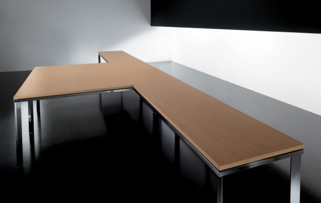 Gimaoffice arredo sala riunioni meeting linea be for Arredo sala riunioni