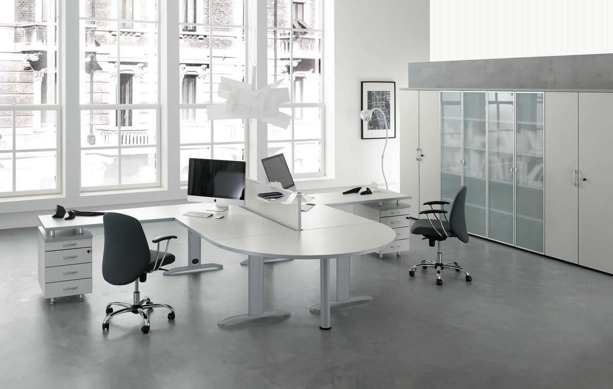 Arredamento Ufficio Operativo : Arredo ufficio operativo formline gimaoffice