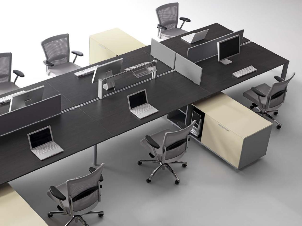 Arredo ufficio operativo linea onlinex gimaoffice for Arredo ufficio usato