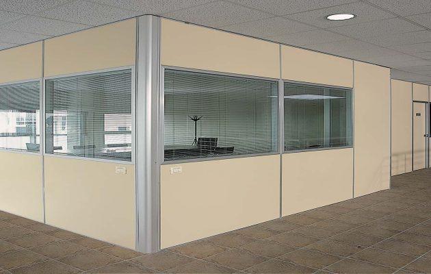 Gimaoffice box ufficio completi gimaoffice for Box ufficio usato