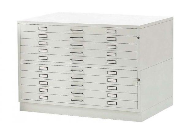 Gimaoffice cassettiere metalliche ufficio gimaoffice for Cassettiere ufficio