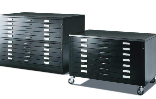 Gimaoffice cassettiere metalliche ufficio gimaoffice - Cassettiere ufficio ...