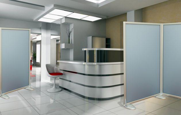 Gimaoffice paretine divisorie ufficio gimaoffice for Pannelli divisori per ufficio prezzi