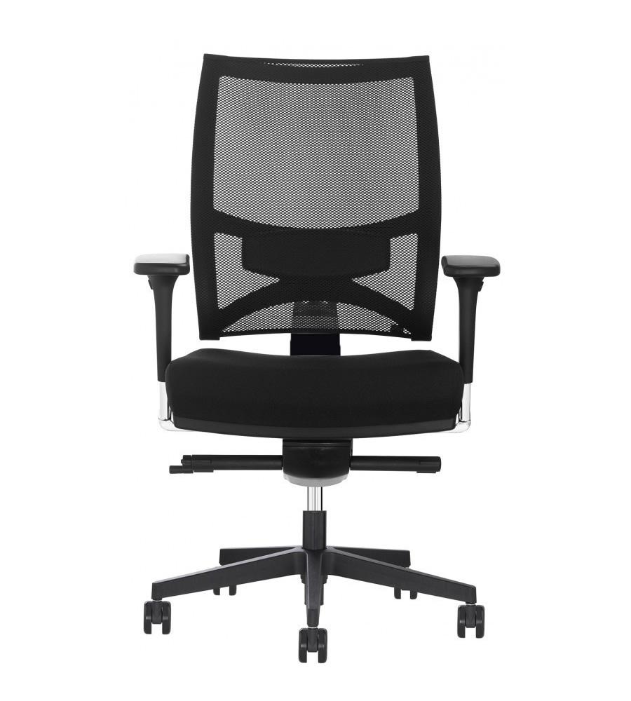 Sedute direzionali ufficio gimaoffice for Poltrone ufficio direzionali