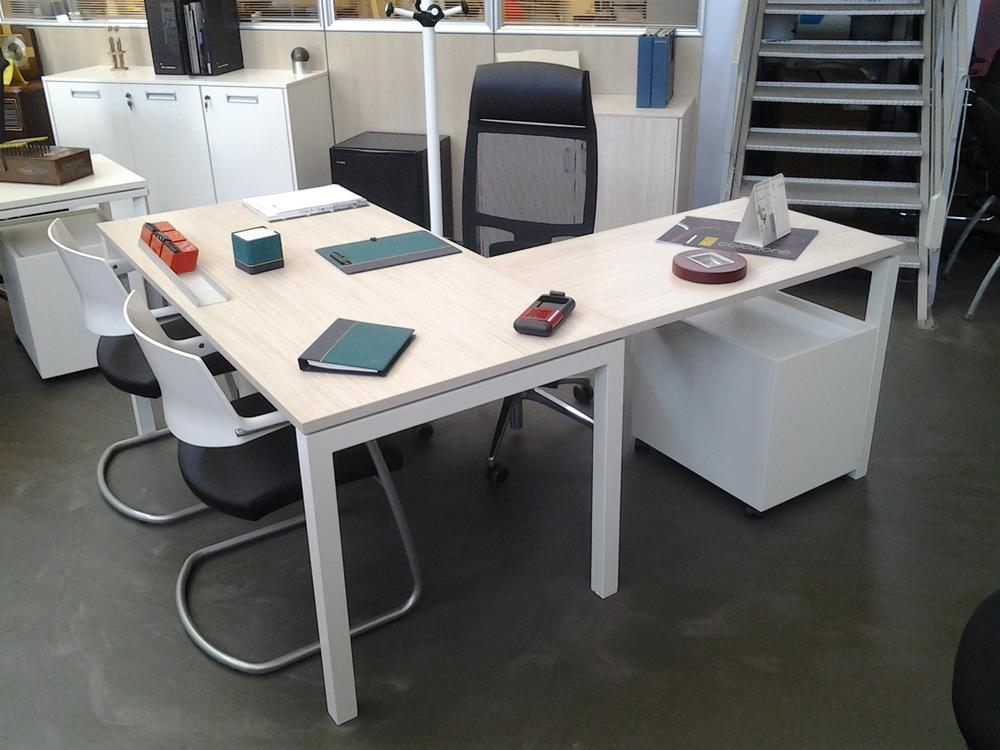 Arredo ufficio usato Archives - Gimaoffice