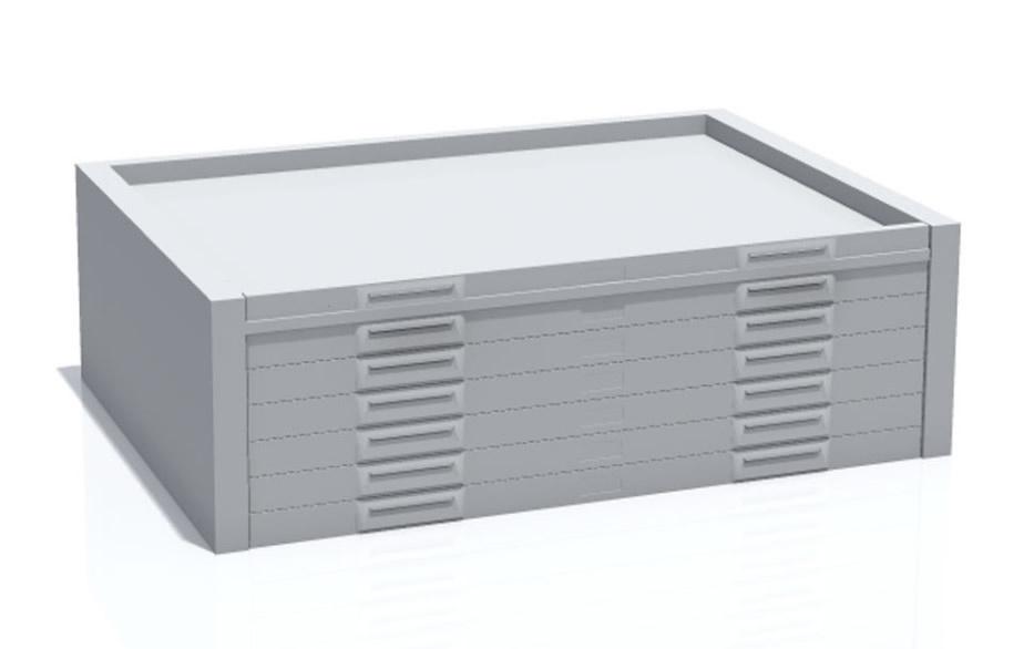 Cassettiere Metalliche Per Ufficio.Cassettiere Metalliche Ufficio Gimaoffice