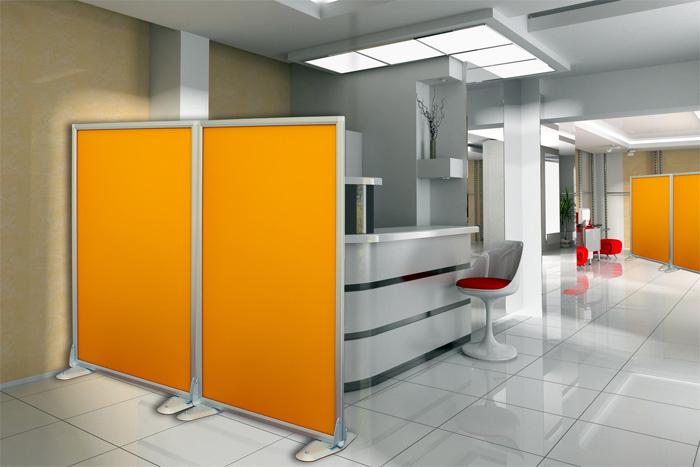 Pareti divisorie ufficio archivi gimaoffice for Pareti per ufficio